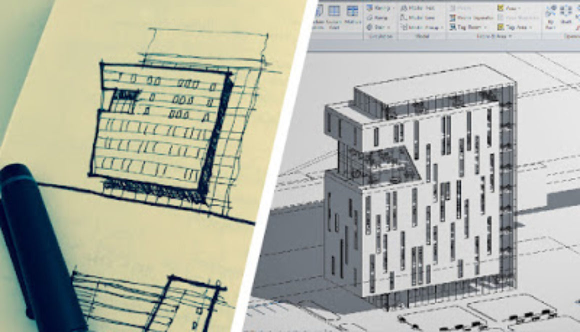 Should Owners ask for BIM? – Revit news